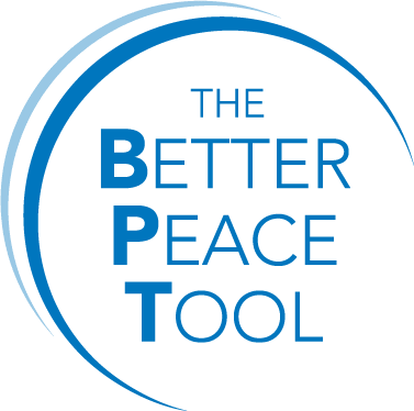 Better Peace Tool