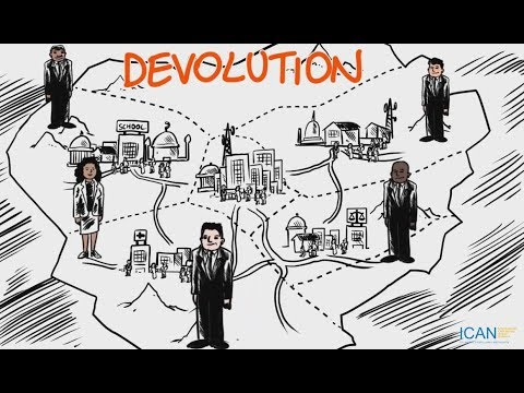 Gendered Devolution – English