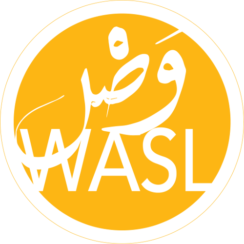 Women alliance for security leadership WASL