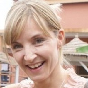 Helena Gronberg