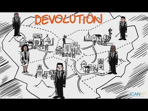 Gendered Devolution – English